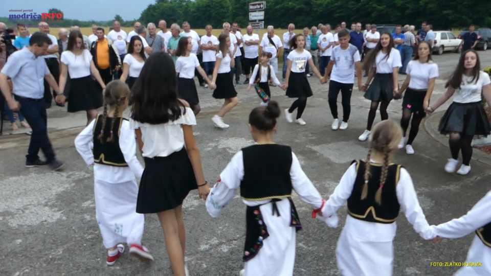 2019-06-22 SKUGRIĆ-DAN TREBAVSKE BRIGADE (127)