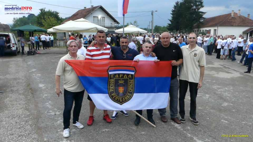 2019-06-22 SKUGRIĆ-DAN TREBAVSKE BRIGADE (128)
