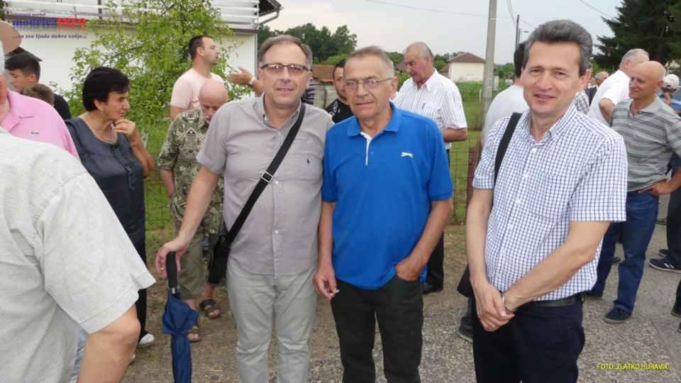 2019-06-22 SKUGRIĆ-DAN TREBAVSKE BRIGADE (13)