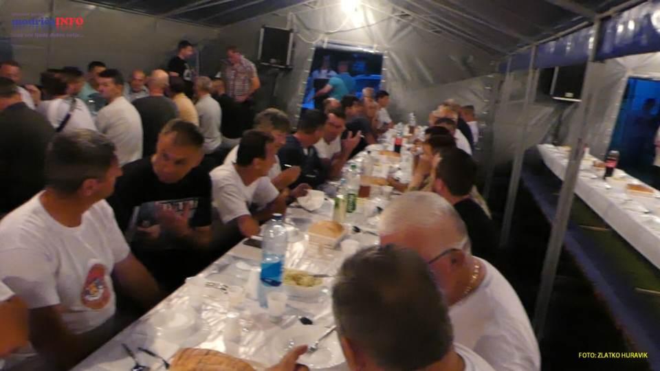2019-06-22 SKUGRIĆ-DAN TREBAVSKE BRIGADE (130)