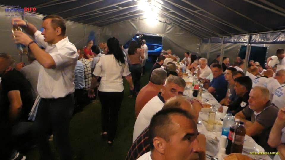 2019-06-22 SKUGRIĆ-DAN TREBAVSKE BRIGADE (131)