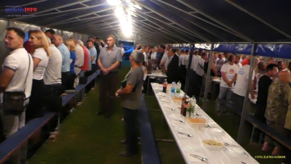 2019-06-22 SKUGRIĆ-DAN TREBAVSKE BRIGADE (133)