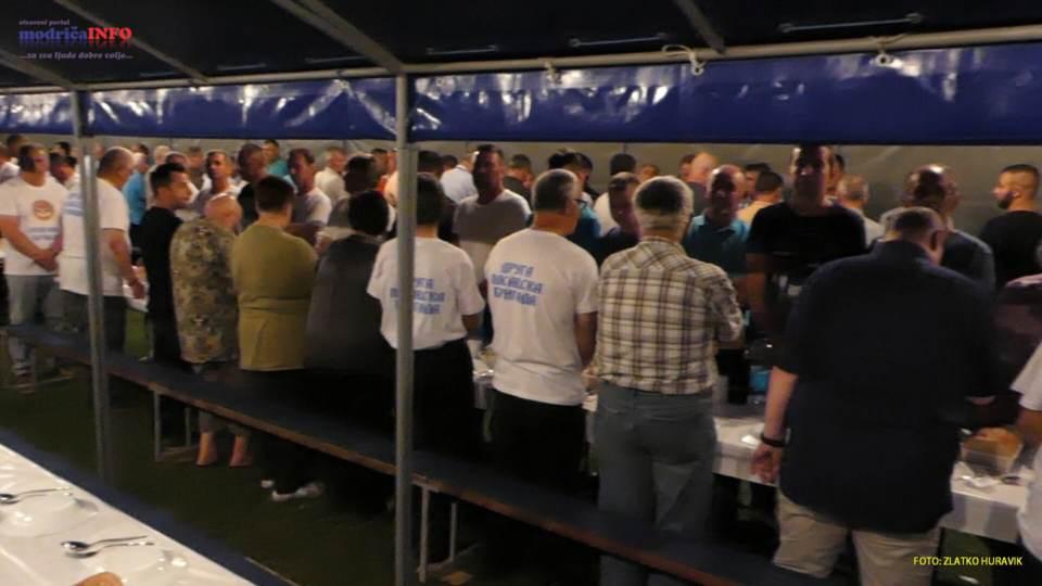 2019-06-22 SKUGRIĆ-DAN TREBAVSKE BRIGADE (134)
