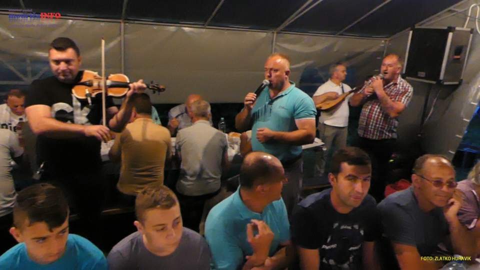 2019-06-22 SKUGRIĆ-DAN TREBAVSKE BRIGADE (136)