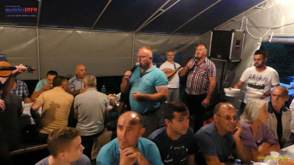 2019-06-22 SKUGRIĆ-DAN TREBAVSKE BRIGADE (137)