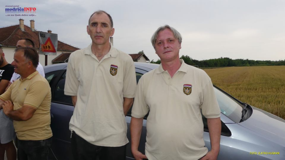 2019-06-22 SKUGRIĆ-DAN TREBAVSKE BRIGADE (14)
