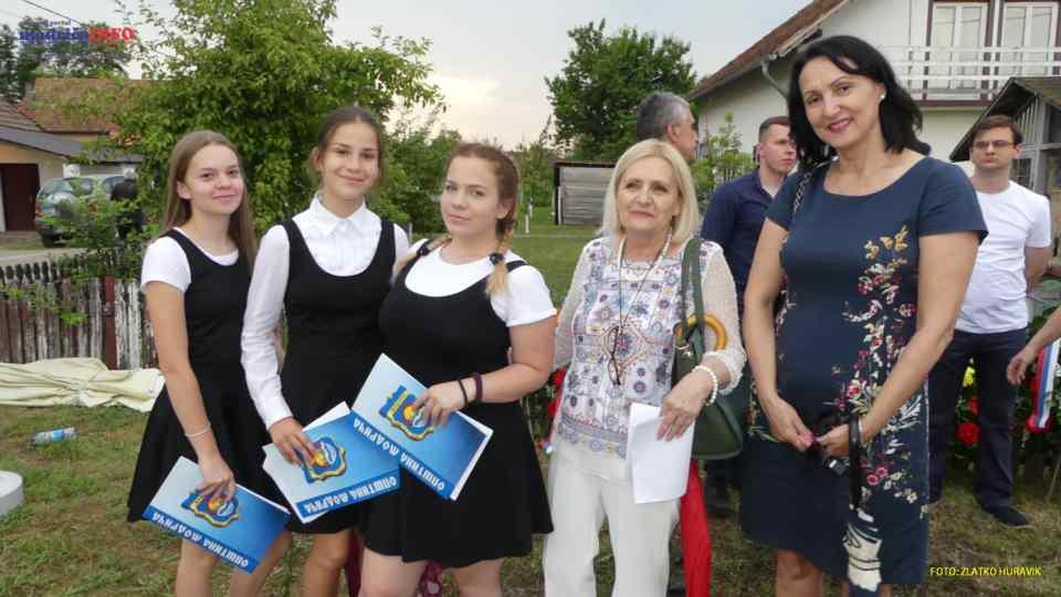 2019-06-22 SKUGRIĆ-DAN TREBAVSKE BRIGADE (16)