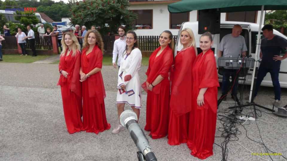 2019-06-22 SKUGRIĆ-DAN TREBAVSKE BRIGADE (19)