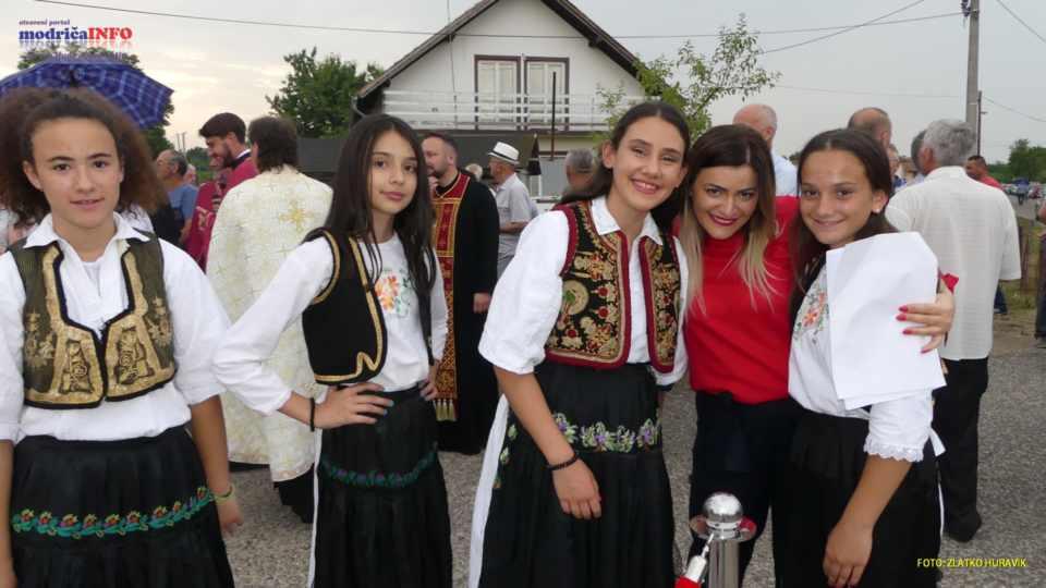 2019-06-22 SKUGRIĆ-DAN TREBAVSKE BRIGADE (25)