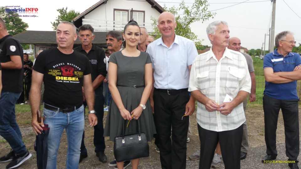 2019-06-22 SKUGRIĆ-DAN TREBAVSKE BRIGADE (26)