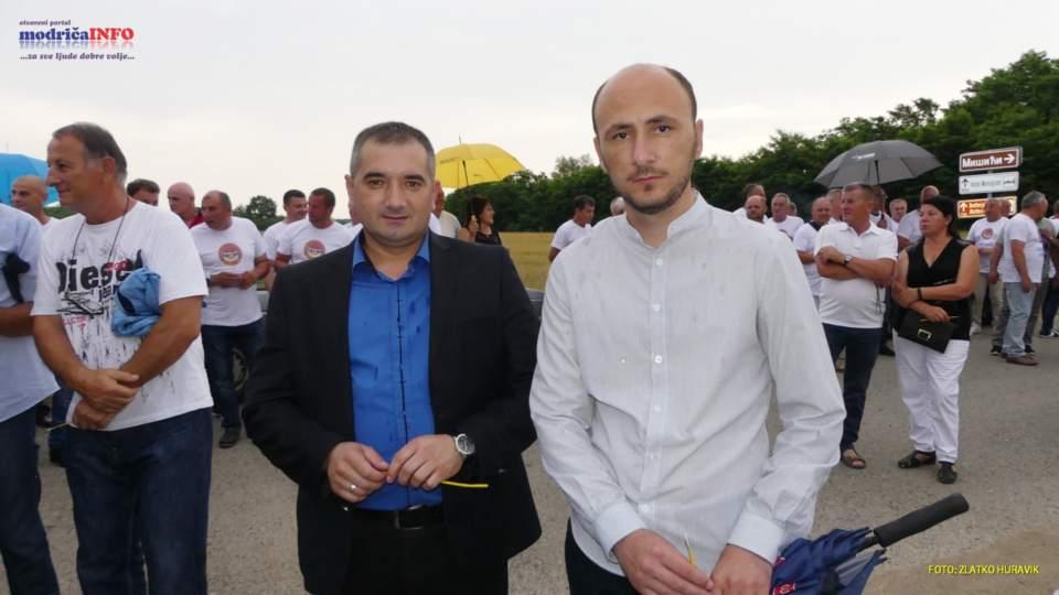 2019-06-22 SKUGRIĆ-DAN TREBAVSKE BRIGADE (27)