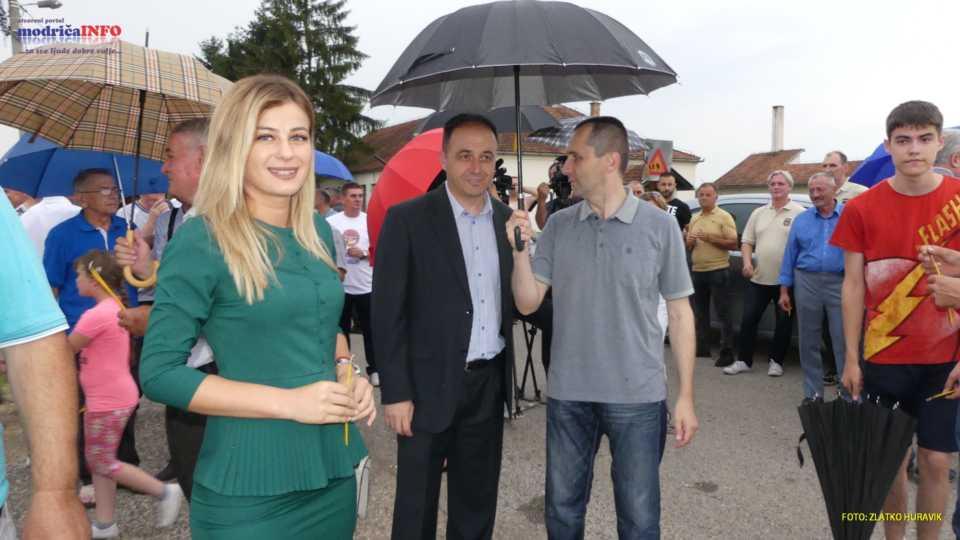 2019-06-22 SKUGRIĆ-DAN TREBAVSKE BRIGADE (28)