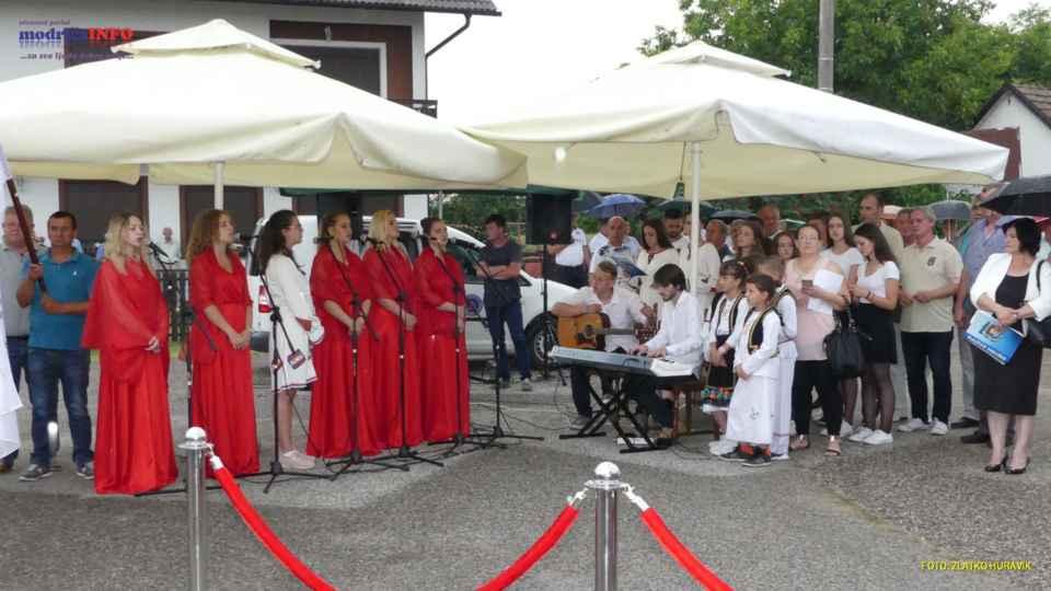 2019-06-22 SKUGRIĆ-DAN TREBAVSKE BRIGADE (36)