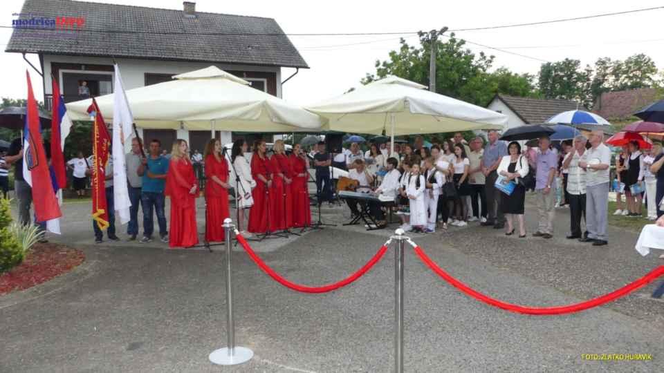 2019-06-22 SKUGRIĆ-DAN TREBAVSKE BRIGADE (37)