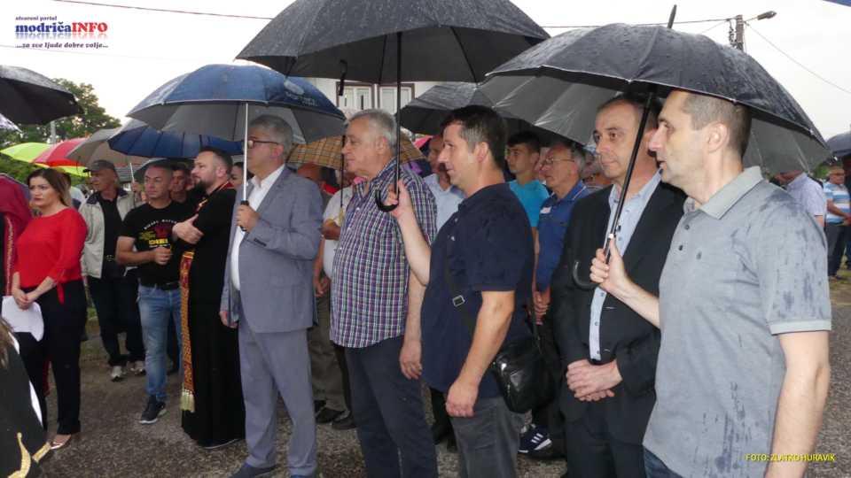 2019-06-22 SKUGRIĆ-DAN TREBAVSKE BRIGADE (38)