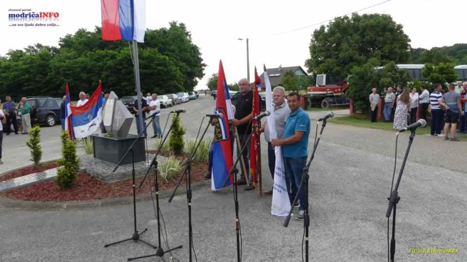 2019-06-22 SKUGRIĆ-DAN TREBAVSKE BRIGADE (4)