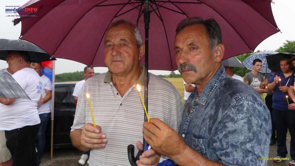 2019-06-22 SKUGRIĆ-DAN TREBAVSKE BRIGADE (43)