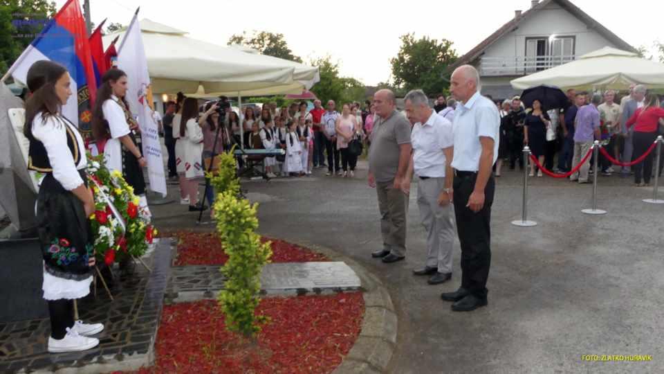 2019-06-22 SKUGRIĆ-DAN TREBAVSKE BRIGADE (51)