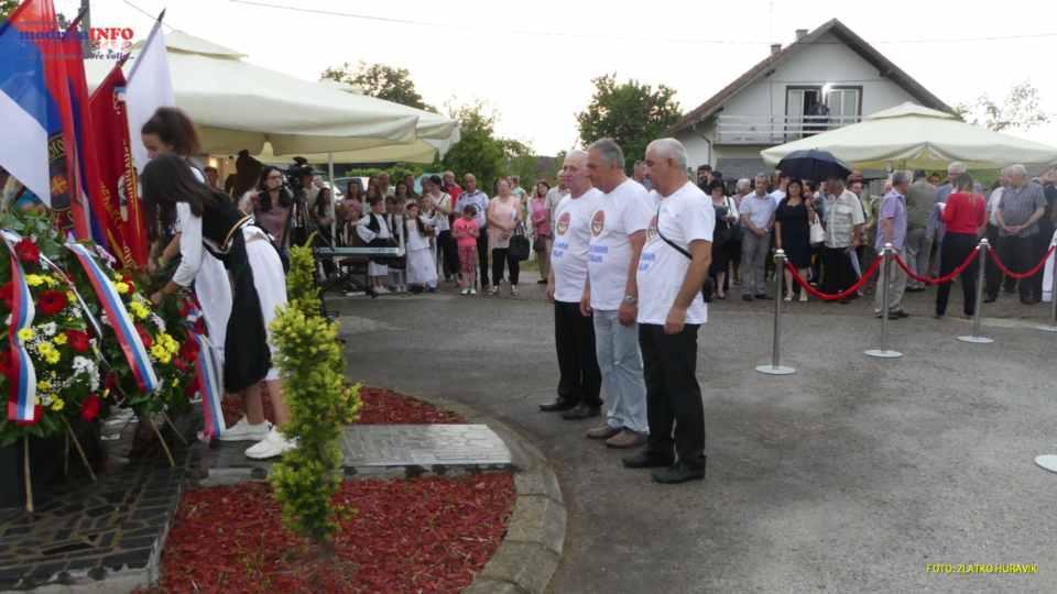 2019-06-22 SKUGRIĆ-DAN TREBAVSKE BRIGADE (54)
