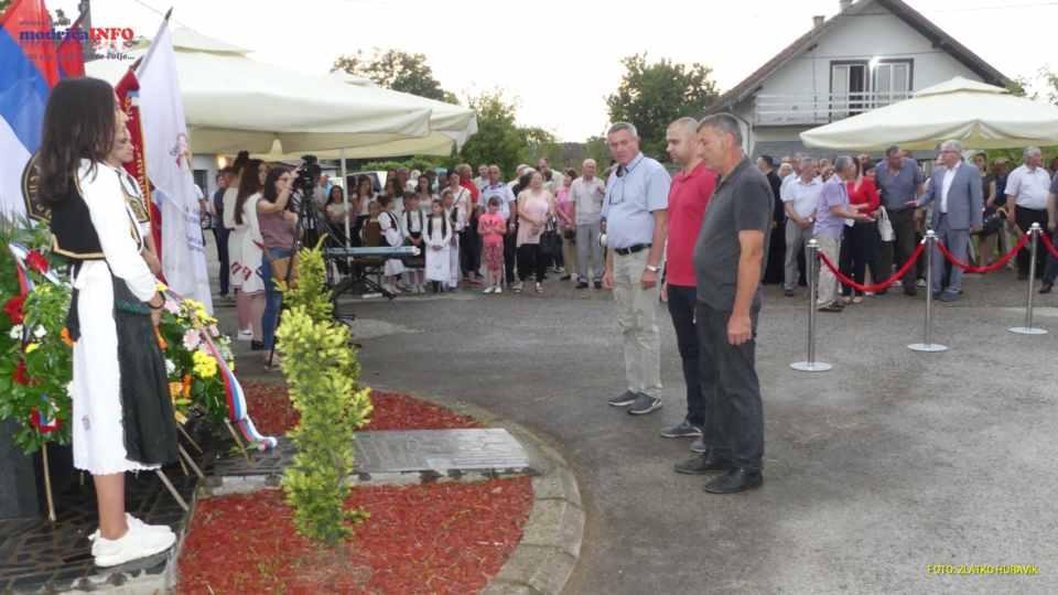 2019-06-22 SKUGRIĆ-DAN TREBAVSKE BRIGADE (56)
