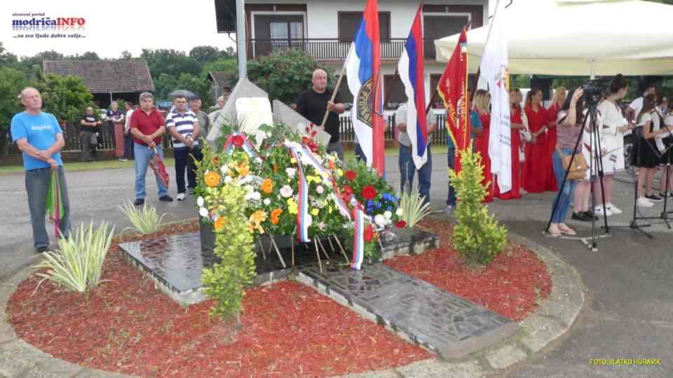 2019-06-22 SKUGRIĆ-DAN TREBAVSKE BRIGADE (57)