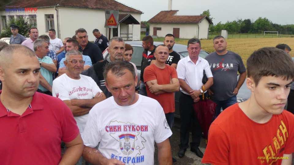 2019-06-22 SKUGRIĆ-DAN TREBAVSKE BRIGADE (59)