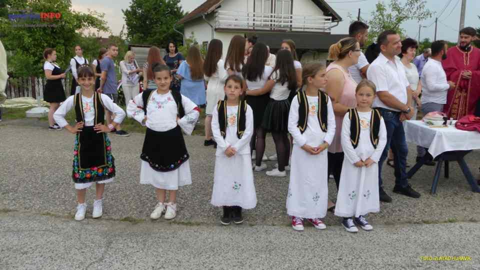 2019-06-22 SKUGRIĆ-DAN TREBAVSKE BRIGADE (6)
