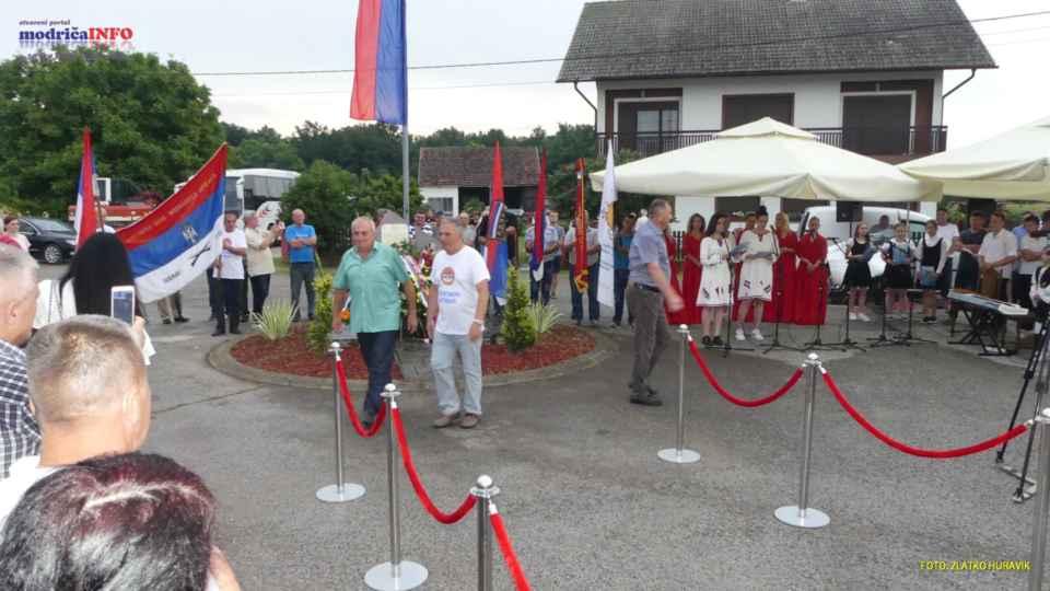 2019-06-22 SKUGRIĆ-DAN TREBAVSKE BRIGADE (60)