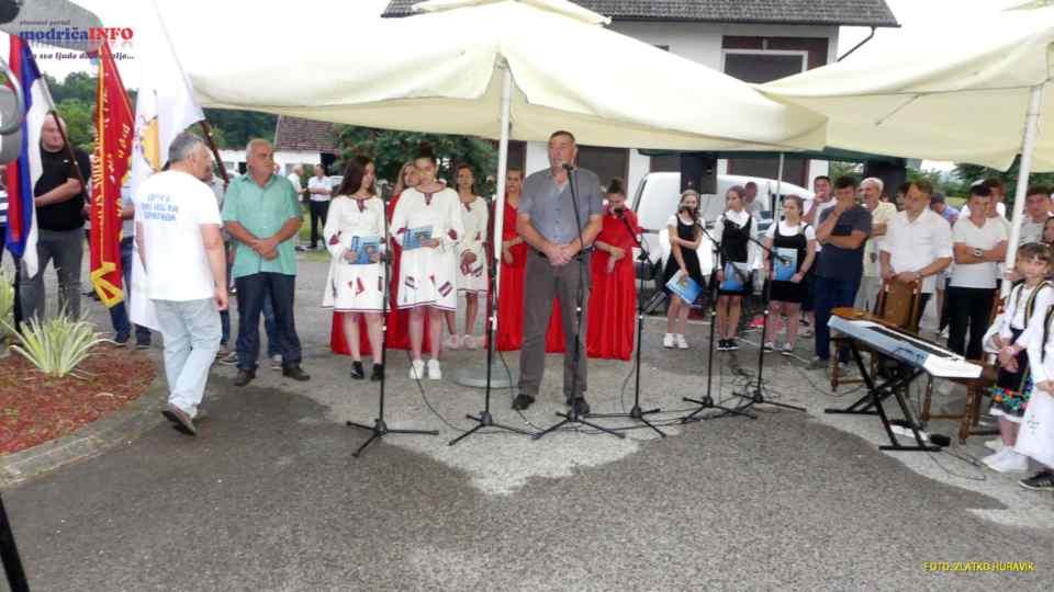 2019-06-22 SKUGRIĆ-DAN TREBAVSKE BRIGADE (61)