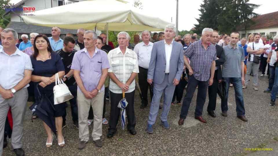 2019-06-22 SKUGRIĆ-DAN TREBAVSKE BRIGADE (62)