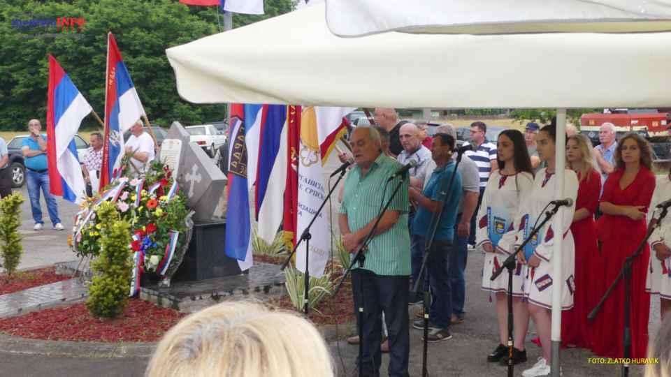 2019-06-22 SKUGRIĆ-DAN TREBAVSKE BRIGADE (66)