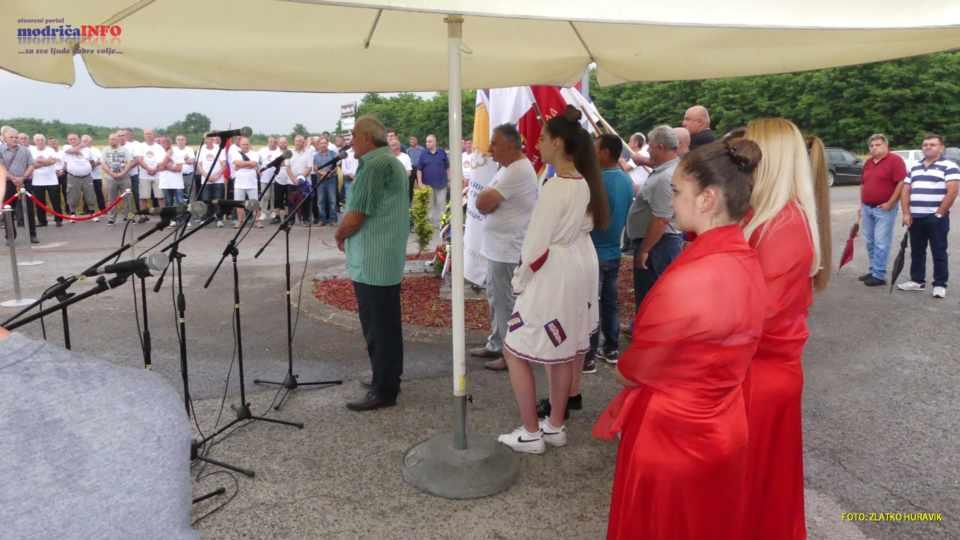 2019-06-22 SKUGRIĆ-DAN TREBAVSKE BRIGADE (67)