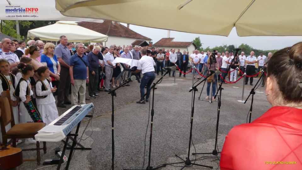 2019-06-22 SKUGRIĆ-DAN TREBAVSKE BRIGADE (68)