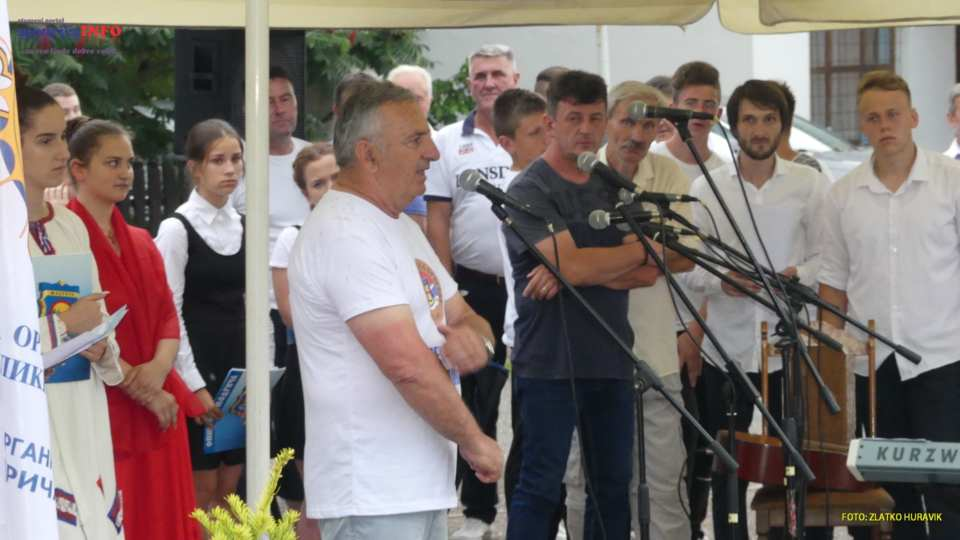 2019-06-22 SKUGRIĆ-DAN TREBAVSKE BRIGADE (74)