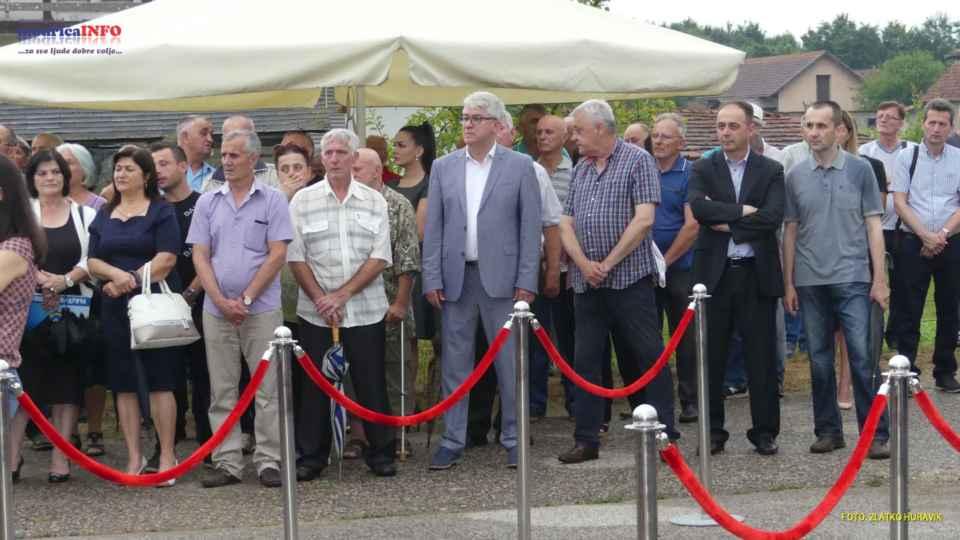 2019-06-22 SKUGRIĆ-DAN TREBAVSKE BRIGADE (75)