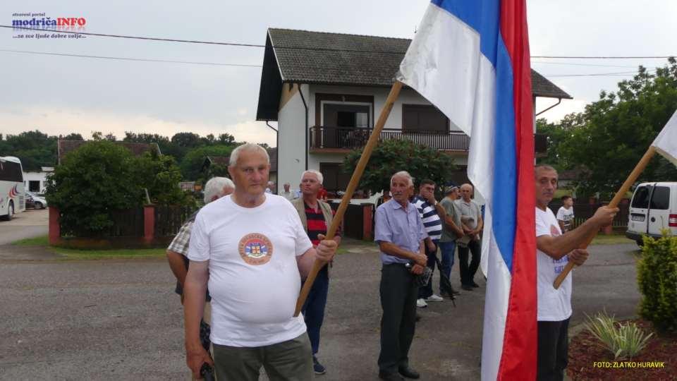 2019-06-22 SKUGRIĆ-DAN TREBAVSKE BRIGADE (76)