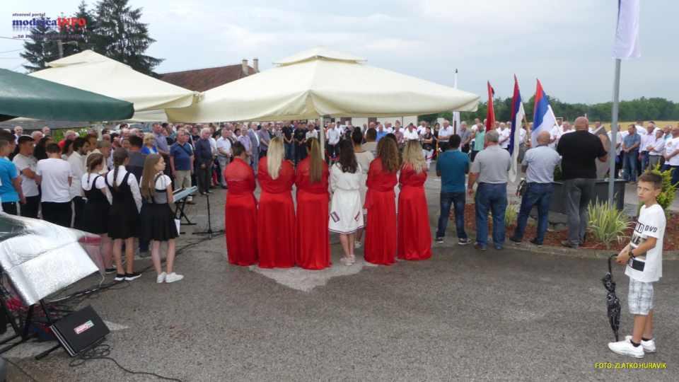 2019-06-22 SKUGRIĆ-DAN TREBAVSKE BRIGADE (78)