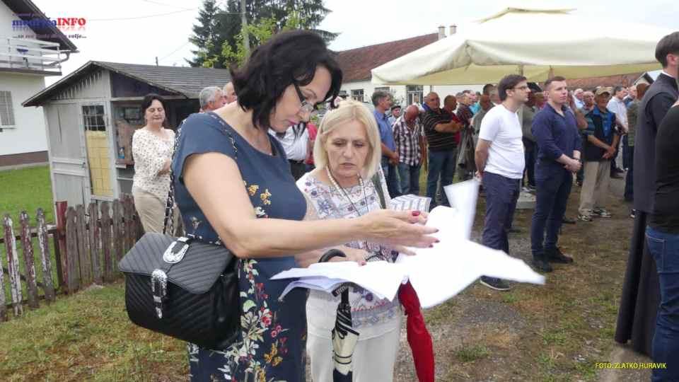 2019-06-22 SKUGRIĆ-DAN TREBAVSKE BRIGADE (79)