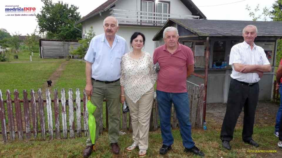 2019-06-22 SKUGRIĆ-DAN TREBAVSKE BRIGADE (81)