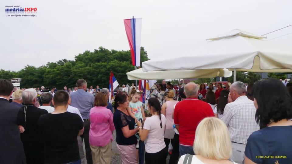 2019-06-22 SKUGRIĆ-DAN TREBAVSKE BRIGADE (83)