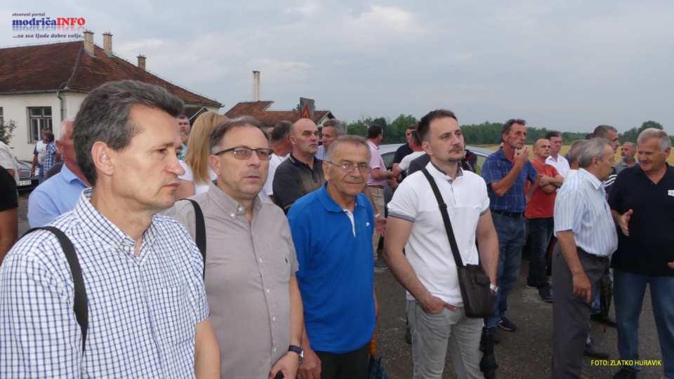 2019-06-22 SKUGRIĆ-DAN TREBAVSKE BRIGADE (84)