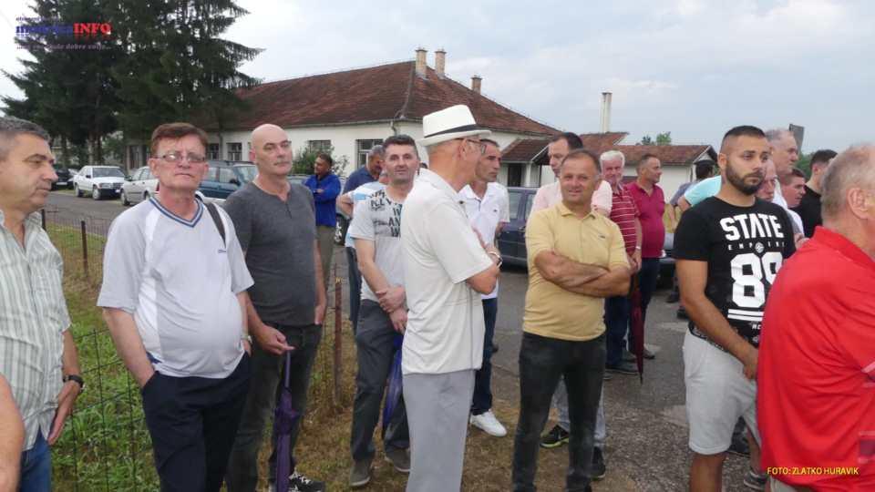 2019-06-22 SKUGRIĆ-DAN TREBAVSKE BRIGADE (86)