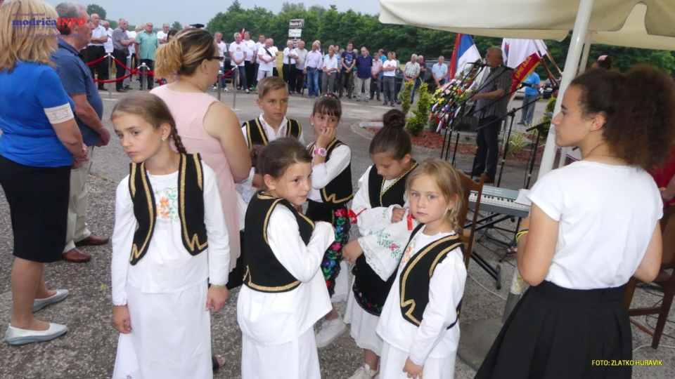 2019-06-22 SKUGRIĆ-DAN TREBAVSKE BRIGADE (89)