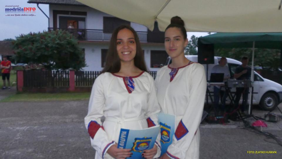 2019-06-22 SKUGRIĆ-DAN TREBAVSKE BRIGADE (91)