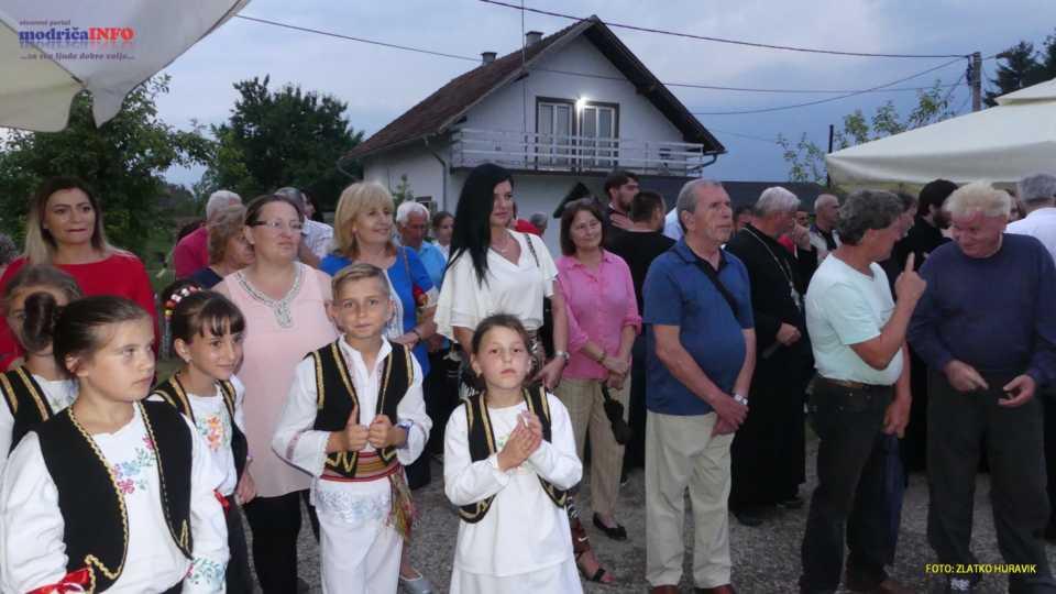 2019-06-22 SKUGRIĆ-DAN TREBAVSKE BRIGADE (93)