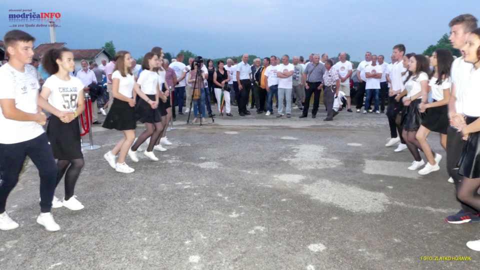 2019-06-22 SKUGRIĆ-DAN TREBAVSKE BRIGADE (94)