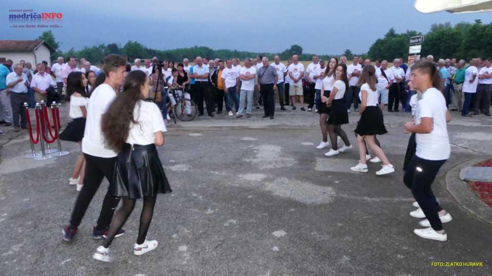 2019-06-22 SKUGRIĆ-DAN TREBAVSKE BRIGADE (95)