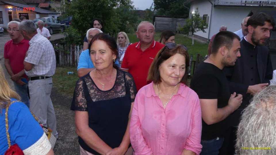 2019-06-22 SKUGRIĆ-DAN TREBAVSKE BRIGADE (96)