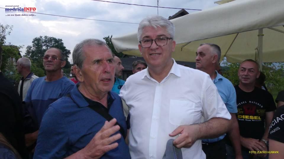 2019-06-22 SKUGRIĆ-DAN TREBAVSKE BRIGADE (97)