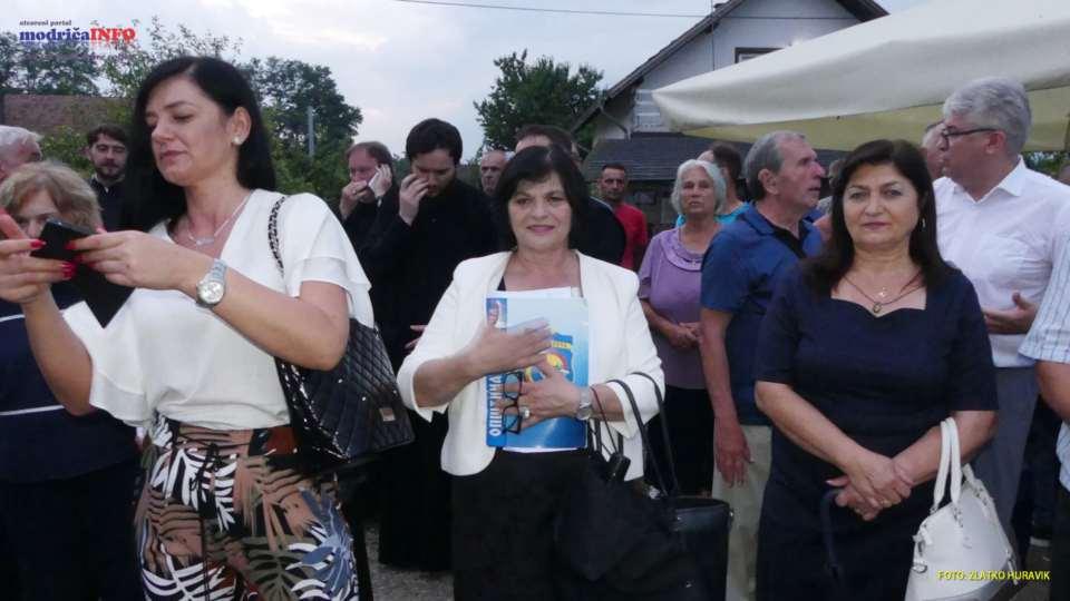 2019-06-22 SKUGRIĆ-DAN TREBAVSKE BRIGADE (98)